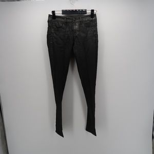 American Eagle Skinny Stretch Jeggings Jeans